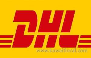 dhl-express-360-mall-kuwait