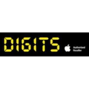 digits-shuwaikh-kuwait