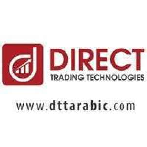 direct-trading-technologies_kuwait