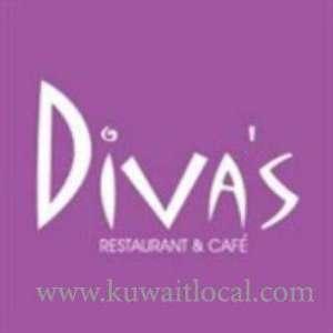 divas-restaurant-salmiya-kuwait