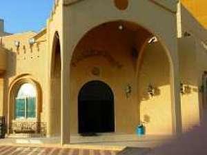 diwan-alkanderi-kuwait