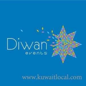 diwan-events-kuwait