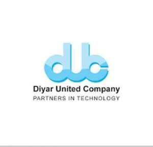 diyar-united-company-mirqab-kuwait