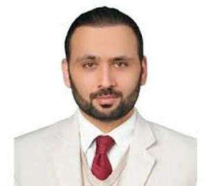 doctor-ahmad-al-khabaz-allergist-kuwait