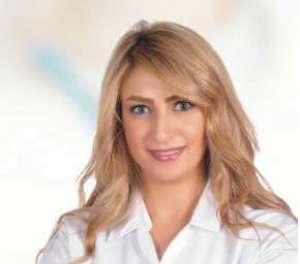 doctor-alyaa-abdulhasseeb-dermatologist-kuwait