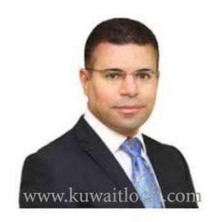 doctor-ekramy-ahmad-el-khateeb-dermatologist-kuwait