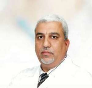 doctor-ezzat-al-ghafeer-ear-nose-throat-ent-kuwait