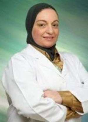 doctor-iman-badawy-general-practitioner-kuwait