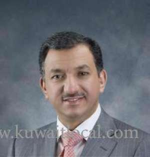 doctor-khaled-al-sebeih-plastic-surgeon-kuwait
