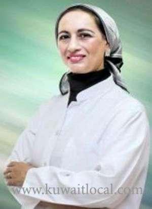 doctor-manal-awad-dermatologist-kuwait