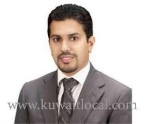doctor-mohammad-al-eisa-plastic-surgeon-kuwait