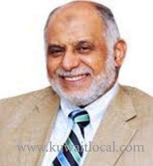 doctor-mohammed-al-jarallah-bariatric-surgeon-kuwait