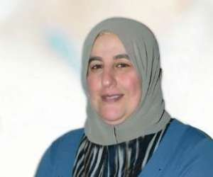 doctor-mona-taleb-obstetrician-and-gynecologist-kuwait