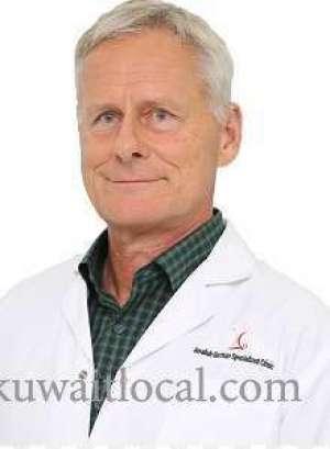 doctor-peter-christian-hirsch-plastic-surgeon-kuwait