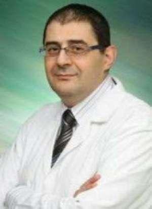 doctor-richard-al-sayegh-family-medicine-specialist-kuwait