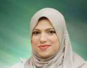 doctor-sahar-kamal-el-sherbini-general-practitioner-kuwait