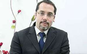 doctor-ziad-elias-feghali-plastic-surgeon-kuwait