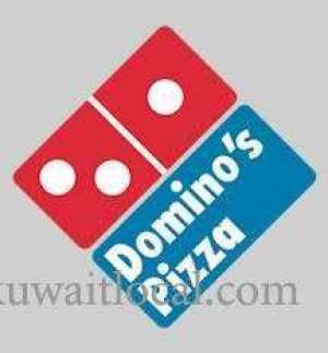 dominos-pizza-mangaf-kuwait
