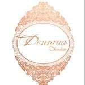 donnrua-chocolate-kuwait