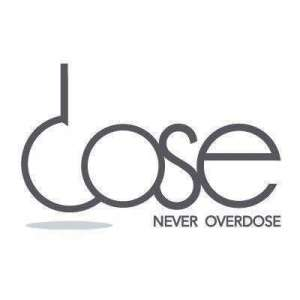 dose-cafe-coffee-shop-jahra-kuwait