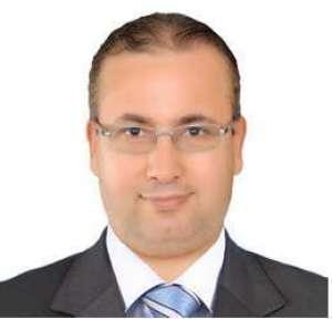 dr-abd-el-aziz-shabaan-pediatrician-and-neonatologist-kuwait