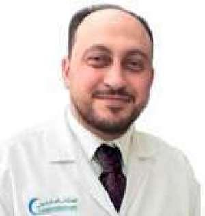 dr-ahmed-diab-pediatric-dentistry-kuwait