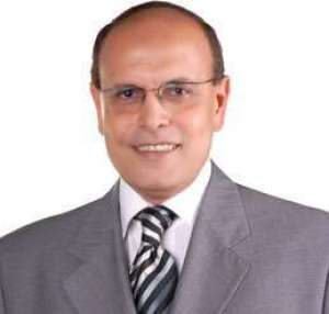 dr-ahmed-mokhtar-clinical-director-of-orthopedic-surgery-kuwait