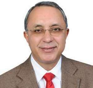 dr-ahmed-salem-consultant-and-clinical-director-of-pediatrics-and-neonatology_kuwait