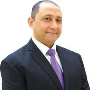 dr-ahmed-shafik-consultant-anesthesiologist_kuwait