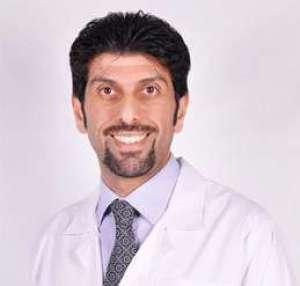 dr-aiman-al-shamaley-specialist-pediatric-cardiology-kuwait