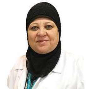 dr-badria-al-hussein-specialist-in-ob-gyn-at-ivf-and-reproductive-medicine-and-surgery-center-kuwait