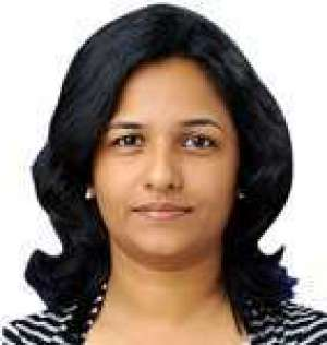 dr-bimal-shany-endodontist-kuwait