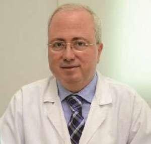 dr-habib-steitieh-consultant-in-diabetology-kuwait
