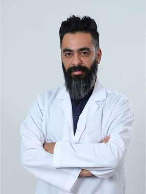 dr-haider-ali-ahmed-emergency-doctor-kuwait