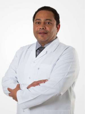 dr-hany-samaan-dental-consultant-and-oral-surgeor-kuwait