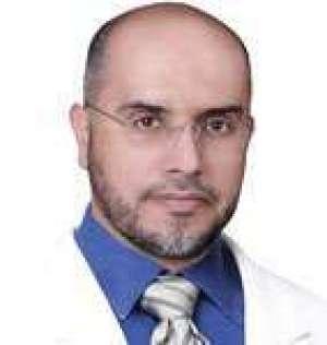 dr-khaled-al-merri-consultant-cardiology-kuwait