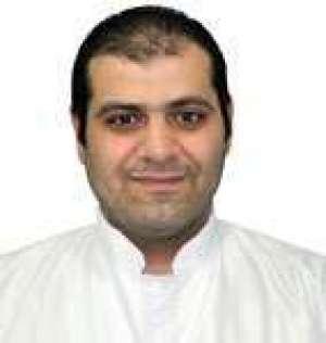 dr-m-hisham-gabr-restorative-dentistry-kuwait