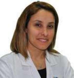 dr-maha-salah-pediatric-dentistry-kuwait