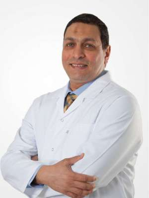 dr-maher-zaki-consultant-anesthesiologist-kuwait