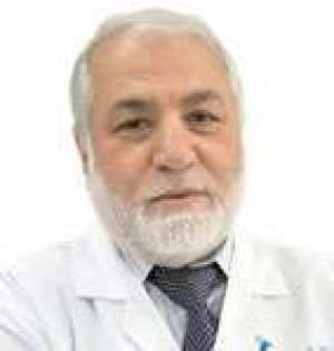 dr-mohamed-morsy-consultant-general-surgery-kuwait