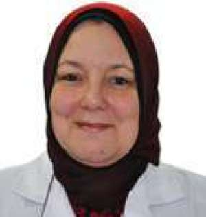 dr-nisreen-fayed-pediatric-dentistry-kids-kuwait