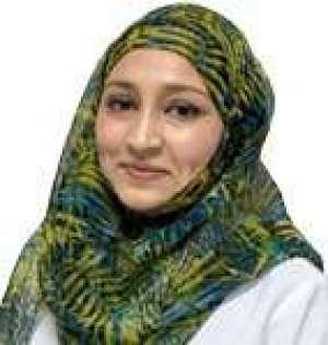 dr-sania-shoeib-specialist-internal-medicine-kuwait