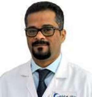 dr-sayed-hamada-mahmoud-consultant-radiology-kuwait