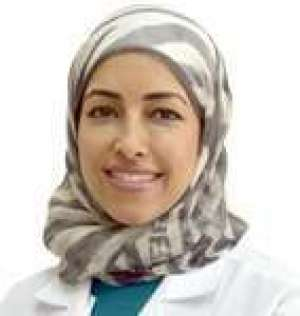 dr-shatha-alnajdey-consultant-breast-imaging-kuwait
