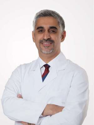 dr-thamer-alessa-endocrinology-and-diabetes-consultant-kuwait