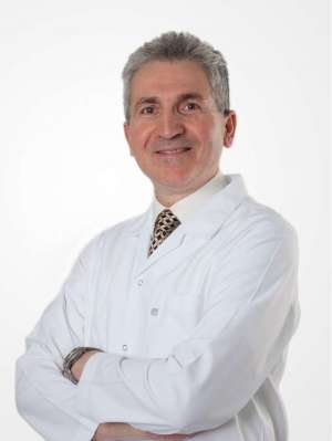 dr-walid-al-salim-internal-medicine-consultant-kuwait