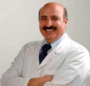 dr-zaid-sukkar-dermatogest-and-venerollogist-kuwait