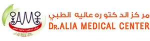 dr-alia-medical-center-mahboula_kuwait