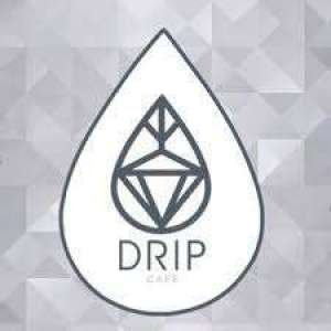 drip-cafe-coffee-shop_kuwait