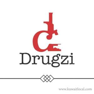 drugzi-kuwait